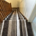 Patten Carpet In Home